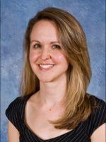 Sara Halverson, MD