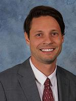 Brian W. Hanak, MD