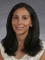 Mary Hanna, MD