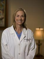 Elaine Hart, MD