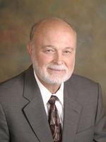 Richard H. Hart, MD, DrPH