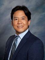 Justin Hata, MD