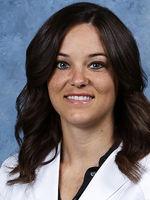 Kelley L. Hawkins, MD