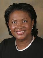 Joan E. Haynes-Lee, MD