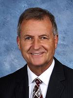 Bruce Hayton, MD