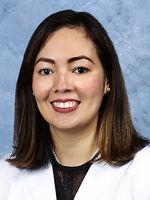 Martha C. Henao, MD