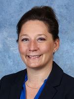 Danielle M. Henkel, MD