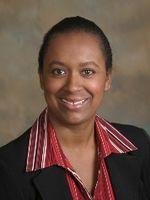 Allison Hensley, MD