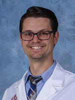 Zachary C. Herzfeldt, MD