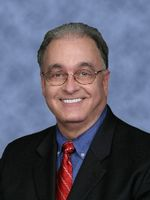 Michael E. Hill, MD