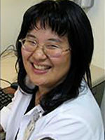 Jane Hirokane, MD