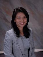 Phuong Thao T. Hoang, MD