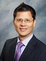 Thanh X. Hoang, MD