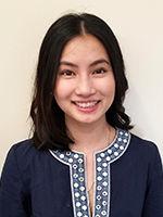 Hoang Yen Nguyen, MD