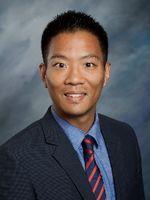 Brian Hu, MD