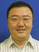 Huayong Hu, MD