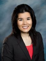 Jennifer Hui, MD
