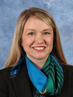 Leah M. Humann, MD, MPH
