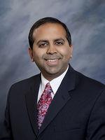Namath S. Hussain, MD