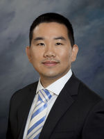 Frank S. Hwang, MD