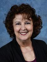 Amanda Hyatt, PhD