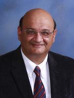 Emad N. Ibrahim, MD