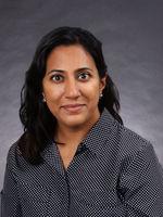 Shivani R. Scharf, DO