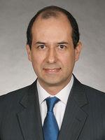 Sergio Infante, MD
