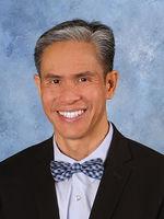 Jeffrey J. Ing, MD