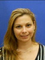 Yevgeniya J. Ioffe, MD