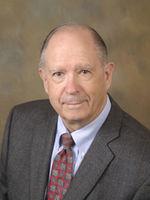 Wayne Isaeff, MD