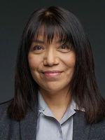 Rosa  M. Javier-Miranda, NP, ACNP-BC