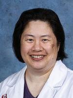 Jade-Ming Jeng, MD