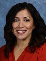 Christina N. Jenkins, MD