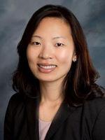 Jennifer Y. Lo, MD