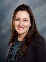 Jennifer E. Zachariah, NP