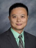 Jian Chen, MD