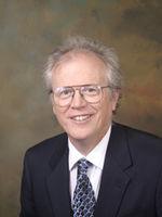 Christopher M. Jobe, MD