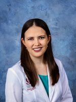 Sara Johnson, MD, MPH