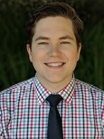 Joshua Perkins, MD
