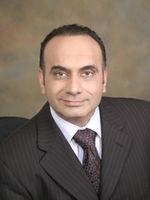 Munaf Kadri, MD