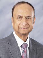 Tejinder M. Kalra, MD