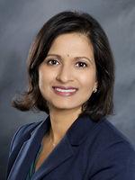 Sabiha F. Kanchwala, MD