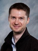 Matthew J. Kaptein, MD