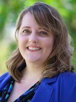Karen R. Studer, MD, MBA, MPH