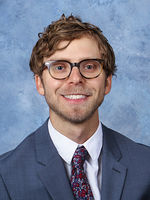 Jordan S. Kattenhorn, MD