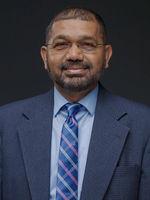 Waseemuddin Kazi, MBBS