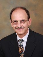 Albert Kheradpour, MD