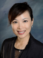 Sharon C. Kiang, MD