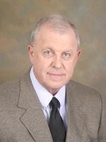 William Kiernan, OD